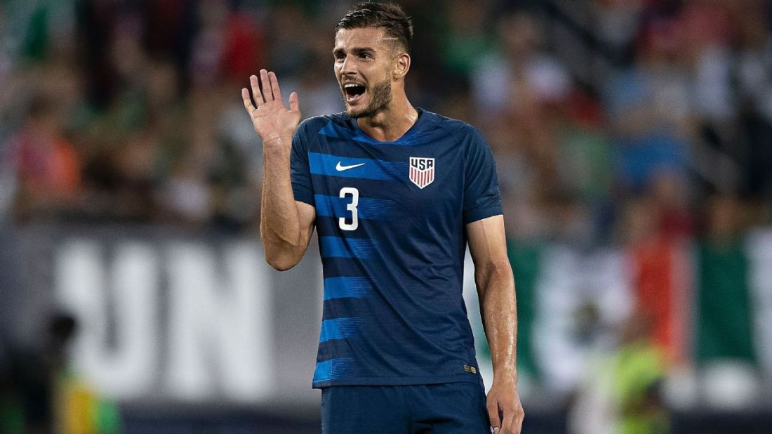 matt-miazga-the-new-favorite-villain-of-the-united-states
