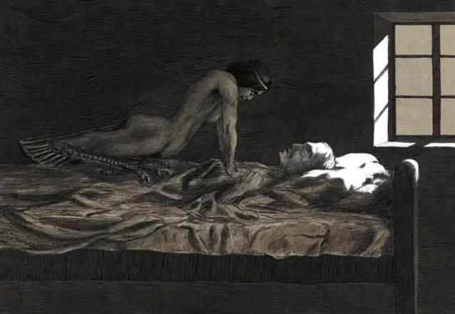 fritz_schwimbeck_-_my_dream2c_my_bad_dream._1915